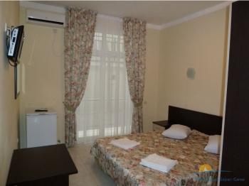 2-местный 1-комнатный номер без балкона.JPG
