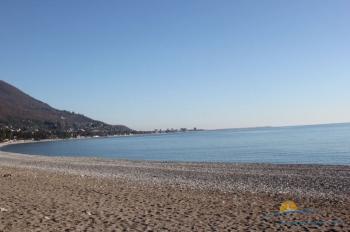 территория пляжа.JPG