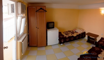 2-, 3-местный 1-комнатный номер Стандарт.JPG