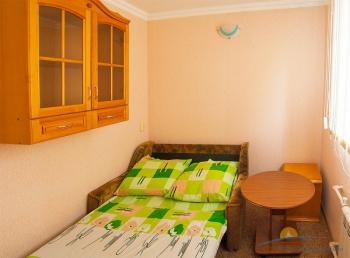 3-местный 2-комнатный номер повышенной комфортности №12.JPG