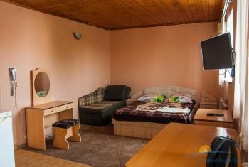 4-местный 2-комнатный номер ПК.JPG
