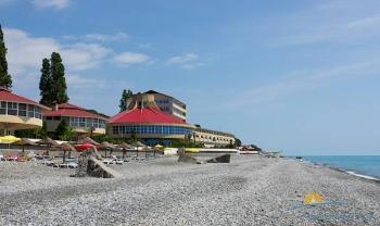 пляж пансионата..jpg