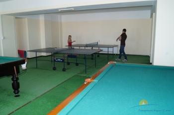 спорт зал с играми.jpg