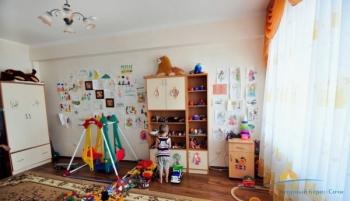 детская комната..jpg