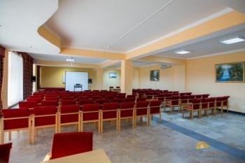конференц-зал пансионата.jpg