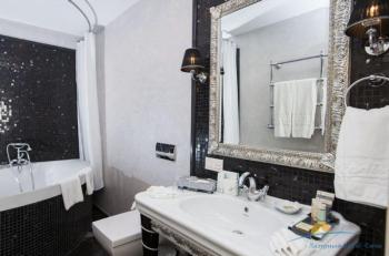 ванная санузел виллы Лазурь 2.jpg