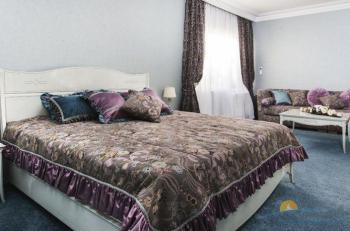 спальная комната виллы Лазурь 2.jpg