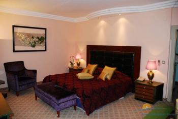 спальная комната виллы Лазурь 4.jpg