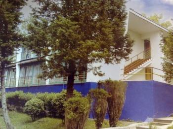 фасад спального корпуса.JPG