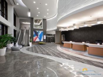 конференц-центр отеля.jpg