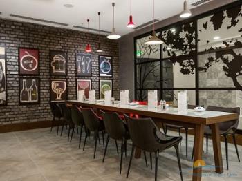 ресторан Filini.jpg