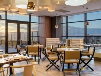 ресторан Umami.jpg