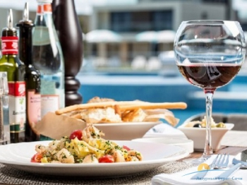ресторан итальянской кухни Filini.jpg