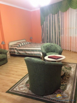 2-местный 1-комнатный номер Комфорт интерьер.jpg