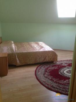2-местный 2-комнатный номер Комфорт спальня.jpg