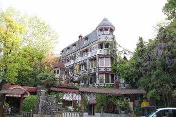 внешний вид отеля.JPG