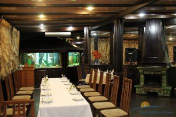 интерьер зала ресторана.JPG