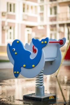 детская площадка2.jpg