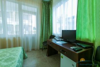2-местный 1-комнатный Standart оформление.jpg