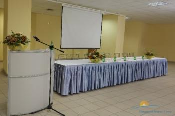 Конферец зал   .jpg