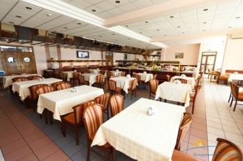 Ресторан-.jpg