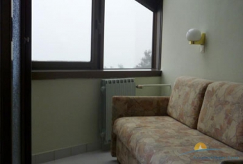 4-местный Стандарт с балконом .jpg