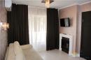 2 комнатный стандарт гостиная