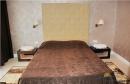 2 комнатный стандарт