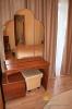 1 комнатный люкс
