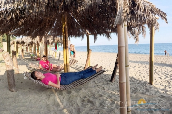 обустроенный пляж.jpg