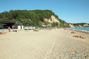 Пляжная полоса.jpg