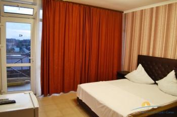2-местный 1-комнатный номер Стандарт.JPG
