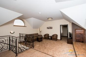 2-местный 2-уровневый Апартаменты.jpg