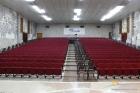 киноконцертный зал.