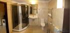 Апартамент в VIP-коттедже Комильфо санузел