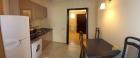 Апартамент в VIP-коттедже Комильфо кухня
