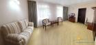 Апартамент в VIP-коттедже Комильфо гостиная