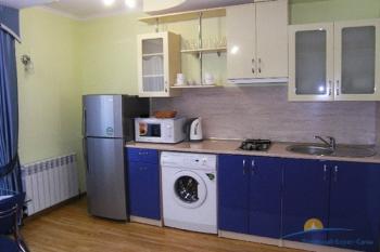 4-местные апартаменты кухня.jpg