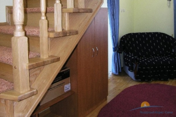 4-местные апартаменты лестница.jpg