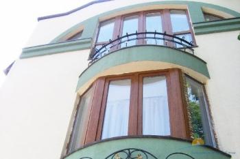 4-местный апартаменты фасад.jpg