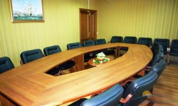 комната переговоров.jpg