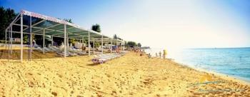 пляж комплекса.jpg