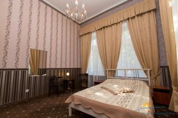 2-местный 1-комнатный Спальня Художника.jpg