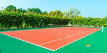 теннисный корт..jpg