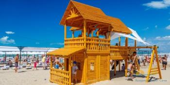 для детей на пляже.jpg