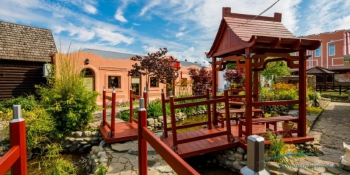 SPA - Китайский дворик...jpg