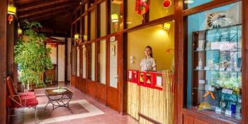 Мед центр - Китайский дворик.jpg