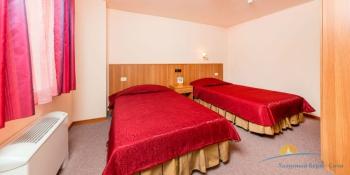 4-мест 3-комн Family Suite - спальня1.jpg