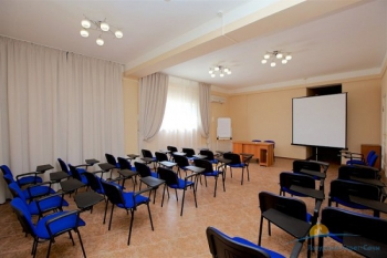 конференц-зал.jpg