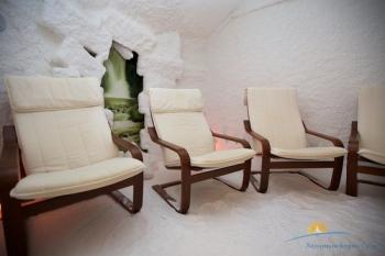 соляная комната.jpg